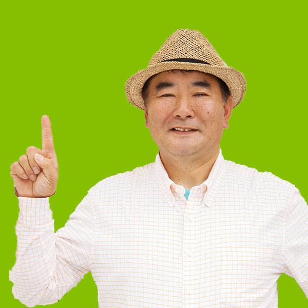 藤田智先生
