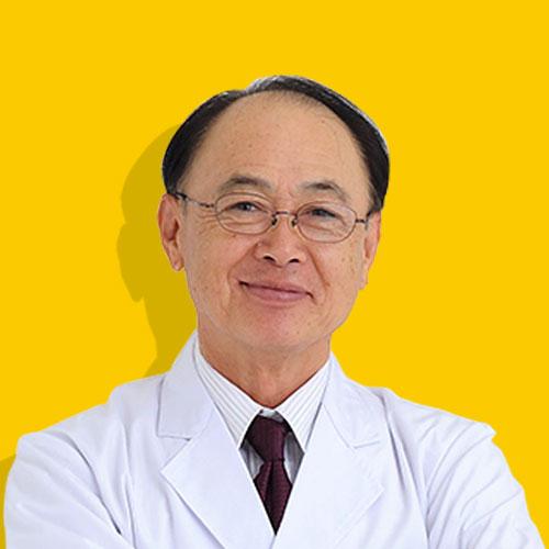 有賀豊彦教授