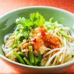 MIKOH ベトナム冷麺