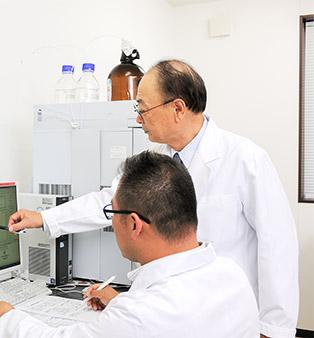 機能性表示が にんにく研究 の効果を測定するポイント